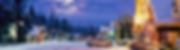 government-camp-snow-Header.png