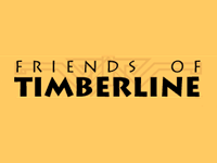 friends-of-timberline.png