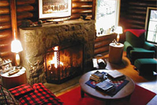 alder-creek-cabin.jpg