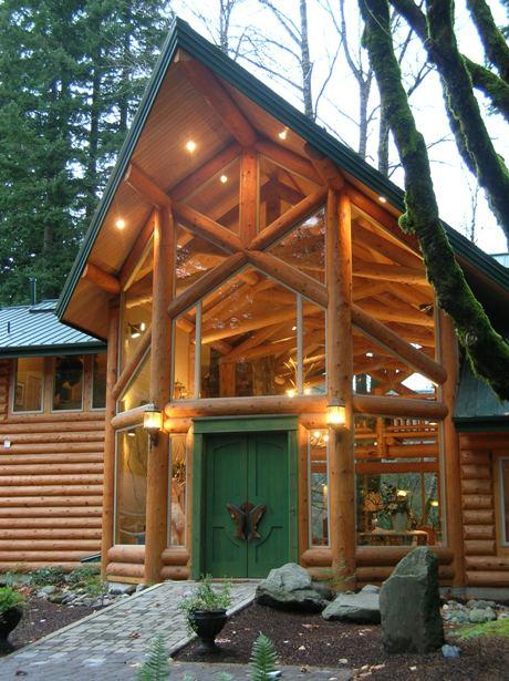 Sandy Salmon Bed %26 Breakfast Lodge 1.jpg
