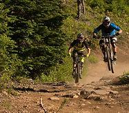 Skibowl_Summer16_Bike_Park-00341.jpg