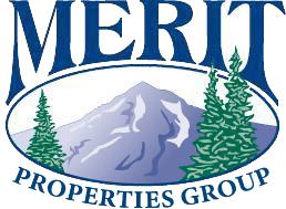 Merit_logo.png