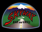 skyway-150x113.png