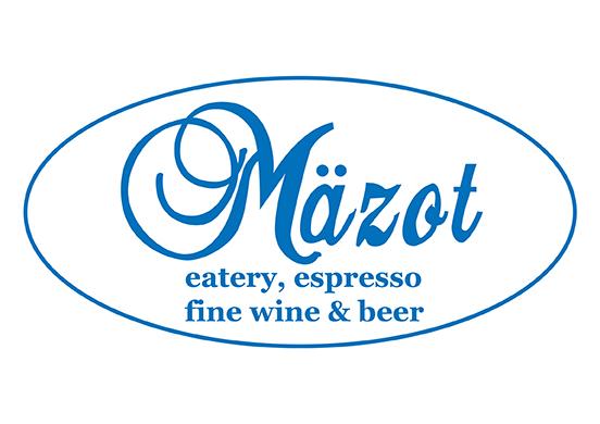 Mazot_Callouts_552x390-06.jpg