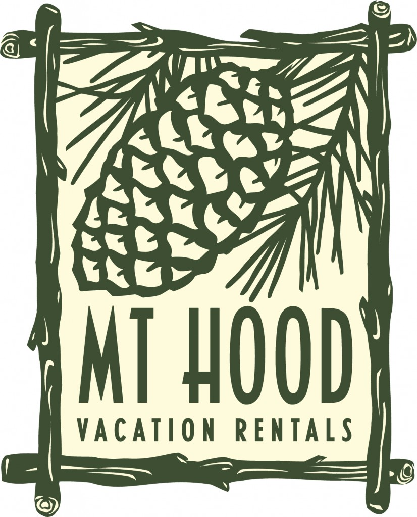 Mt Hood Vacation Rentals logo.jpg