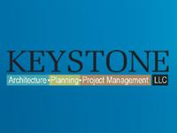 keystone-architecture.png