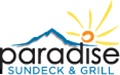 Paradise_SunGrill_logo.jpg