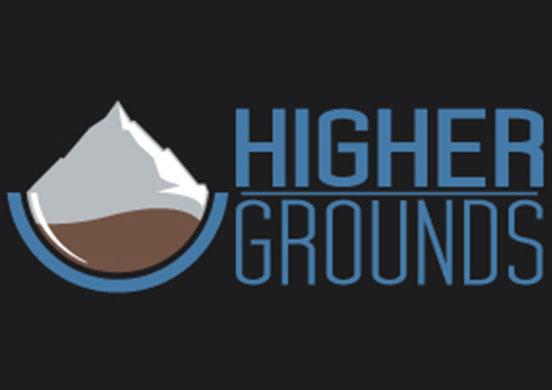 1415_Restaurants_HigherGrounds.jpg