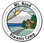 Mt-Hood-Kiwanis-Camp.png