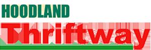 hoodland_thriftway_logo_300x100.png