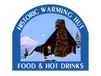 historic-warming-hut.png