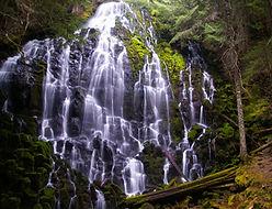 Ramona Falls Gene Blick.jpg