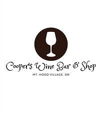 Cooper Logo.jpg