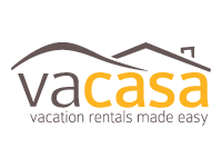 vacasa-vacation-rentals-oregon.png