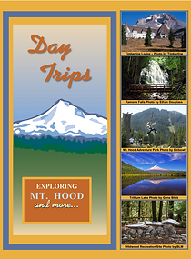 Day Trips Cover Page.png