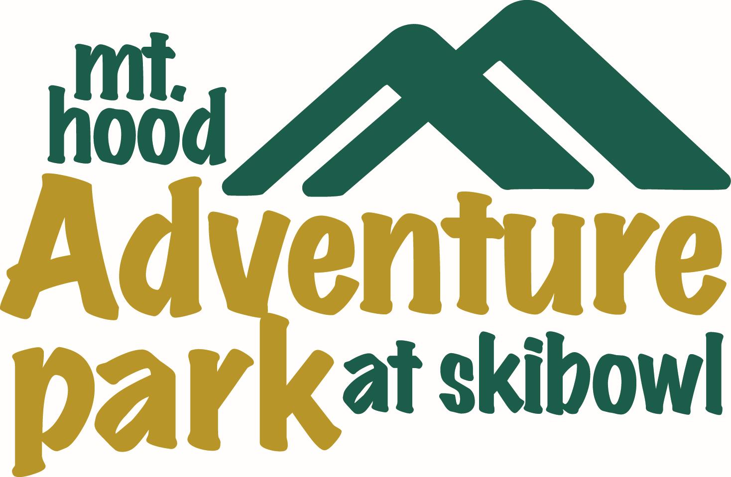 Adventure Park logo.png