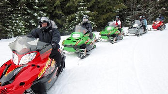 group snowmobile tours_0.JPG