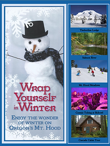 Wrap Yourself In Winter Cover Page.png