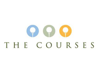 the-courses.png