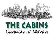 The-Cabins-Creekside.jpg