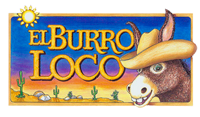 el-burro-loco-welches-oregon.png