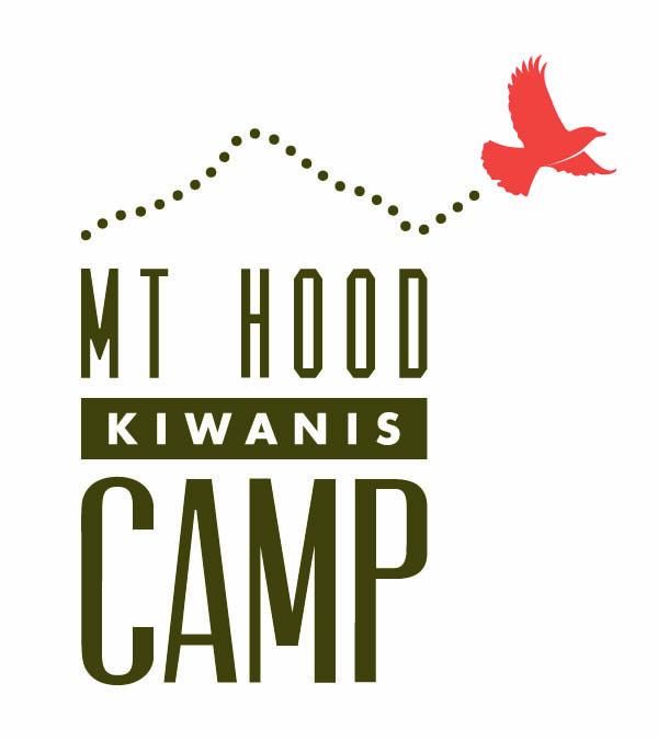 Small MHKC Logo.jpg