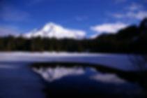 Mountain Retreats, Inc 4.jpg