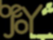 logo bejoy simple.png