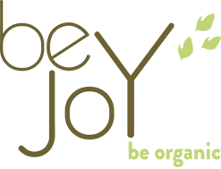 logo bejoy simple.png