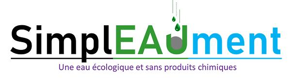 Nouveau logo SimplEAUment png.png