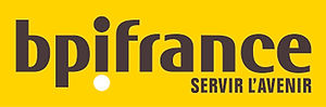 Logo BPI France.jpg