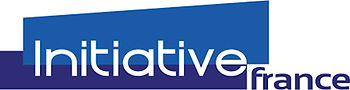 Logo Initiative France.jpg