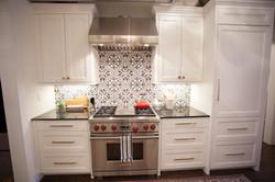 Aspen Leaf Kitchens Showroom-16