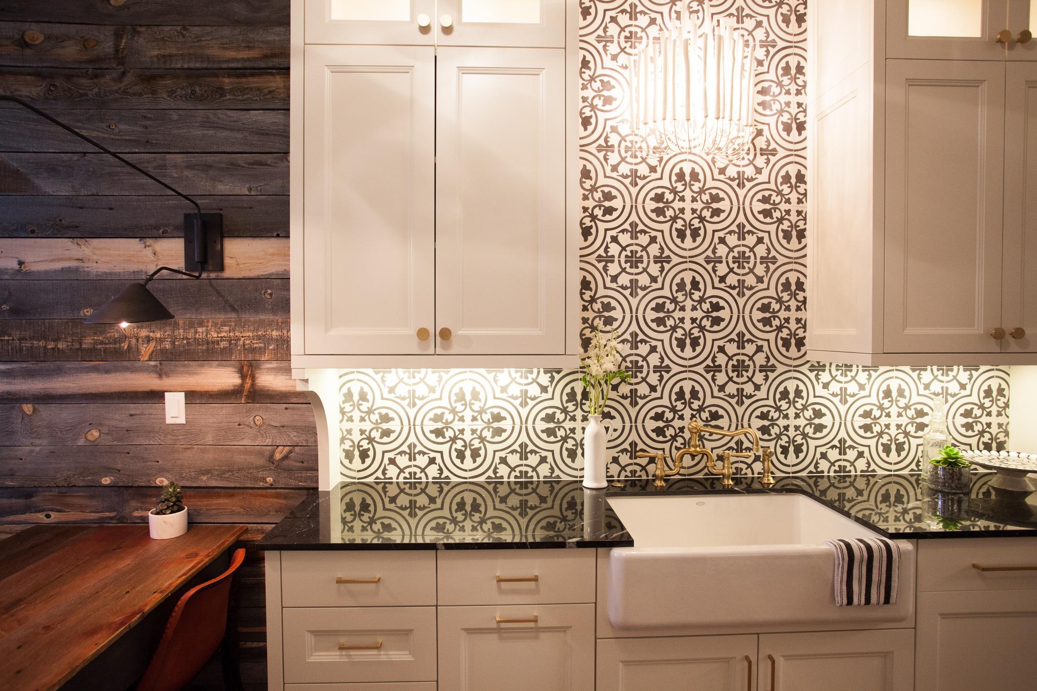 Aspen Leaf Kitchens Showroom-18