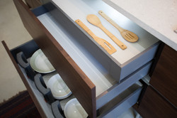 Aspen Leaf Kitchens Showroom-9
