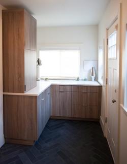 Aspen Leaf Kitchens Showroom-26
