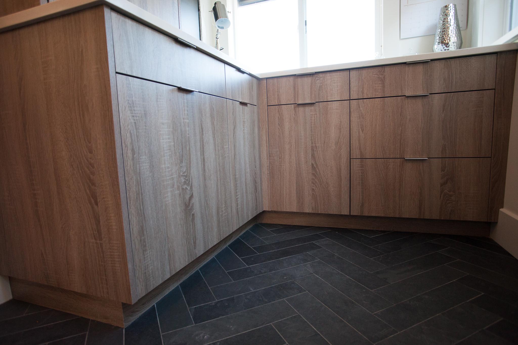 Aspen Leaf Kitchens Showroom-28