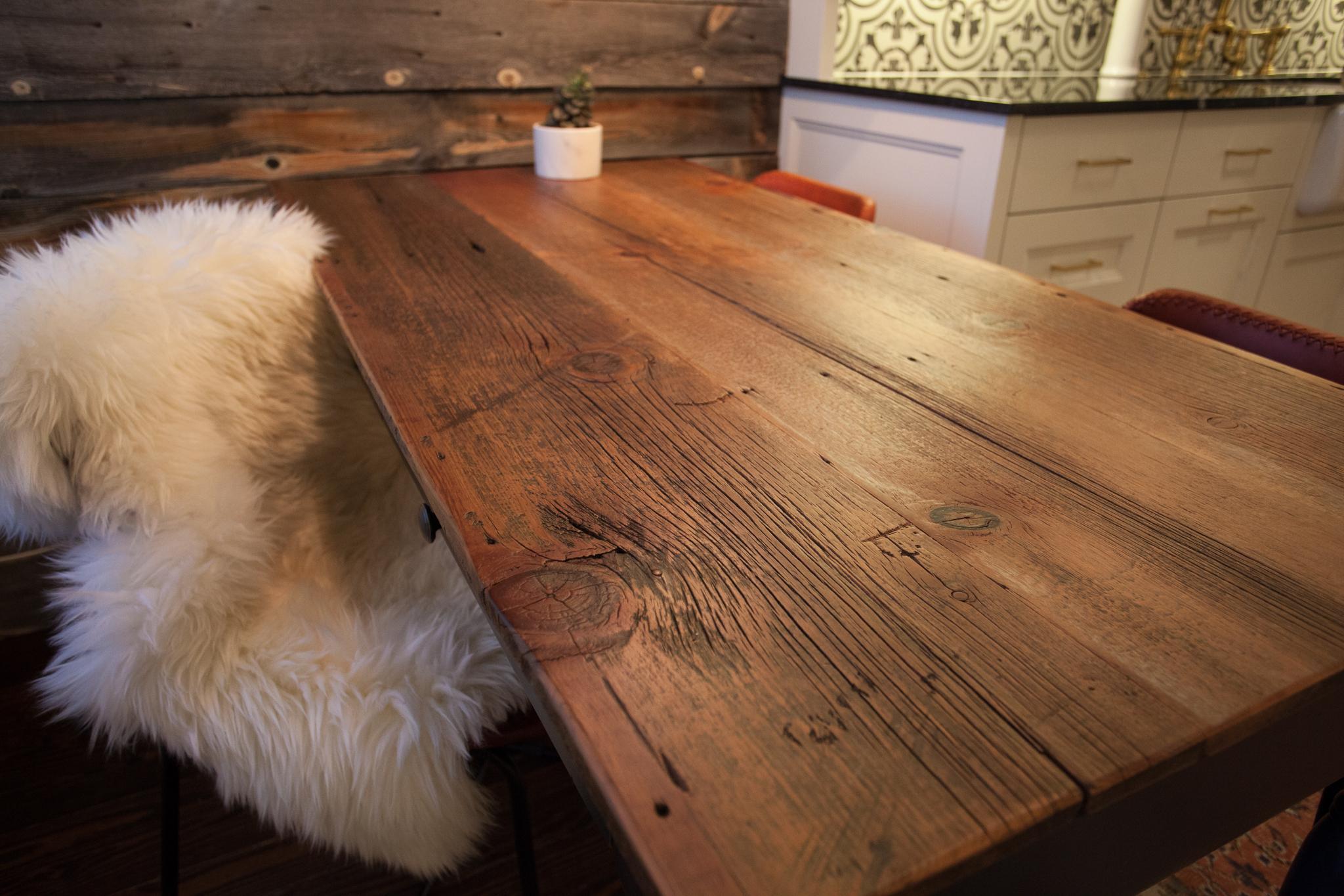 Aspen Leaf Kitchens Showroom-32