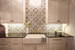 Aspen Leaf Kitchens Showroom-20