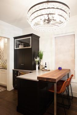Aspen Leaf Kitchens Showroom-13