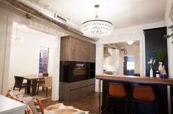 Aspen Leaf Kitchens Showroom-12