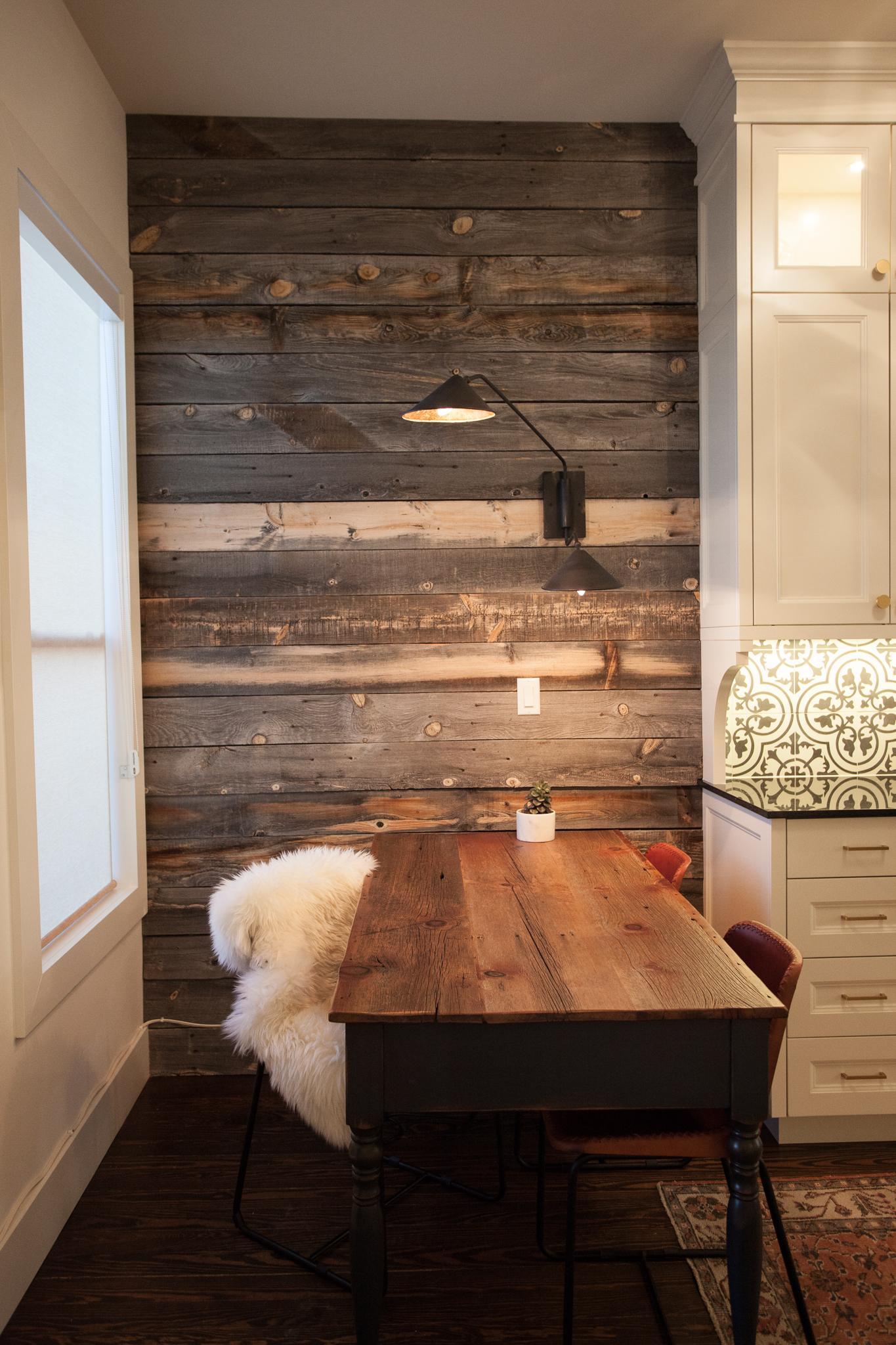 Aspen Leaf Kitchens Showroom-31
