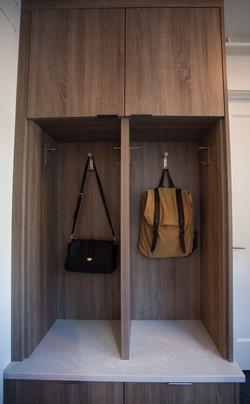 Aspen Leaf Kitchens Showroom-30
