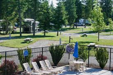 Rent Portable Toilets in Northern Idaho