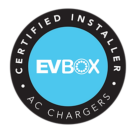 Certified installer - AC Charger (1).png