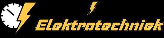 Volt-Amp Logo.png