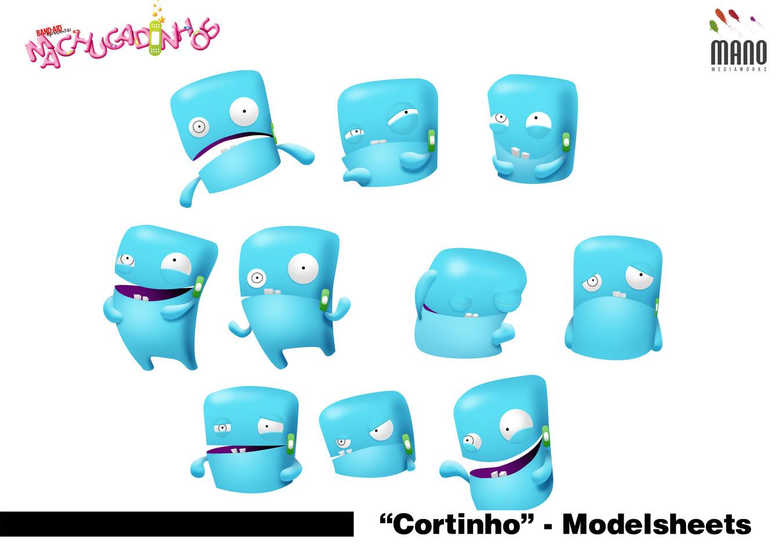 Cortinho_2.jpg