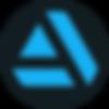 arstation logo.png