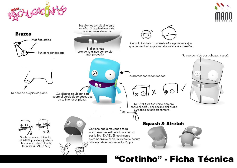 Cortinho_4.jpg