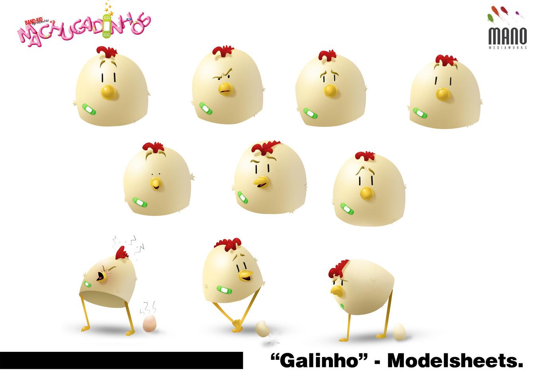 Galinho_2.jpg